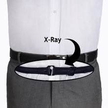 Shirt Stay Plus ® Tuck-It Belt - Select Series