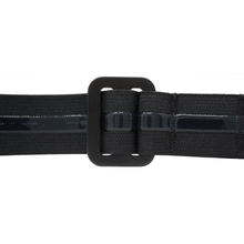 Shirt Stay Plus ® Tuck-It Belt - Pro Series
