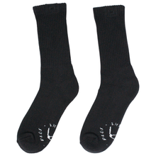 Shirt Stay Plus ® Grip Clip Socks -3 Pack