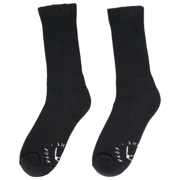 Shirt Stay Plus ® Grip Clip Socks (3-pairs) - Select Series
