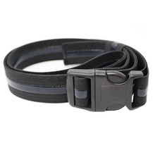 Shirt Stay Plus ® Super Belt - Pro Series
