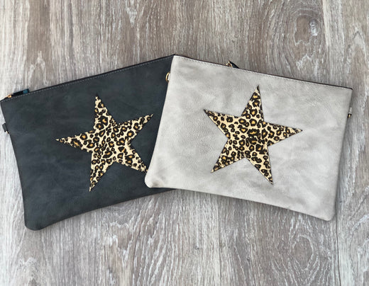 Animal Star Bag