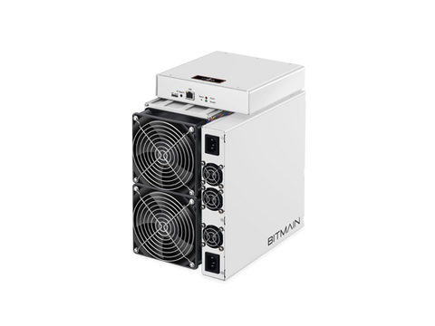 Antminer T17-38TH/s
