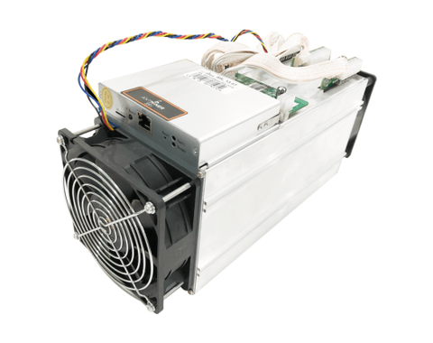 ANTMINER S9i 14.5 TH/S - LATEST BATCH!!!