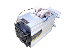 Antminer S9-Hydro 18T and Power Supply
