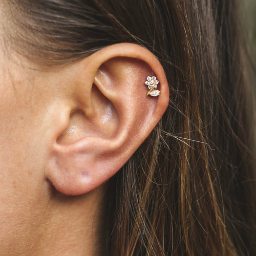 5 Tips To Help Take Out Tricky Body Jewellery Ivy Dayelle
