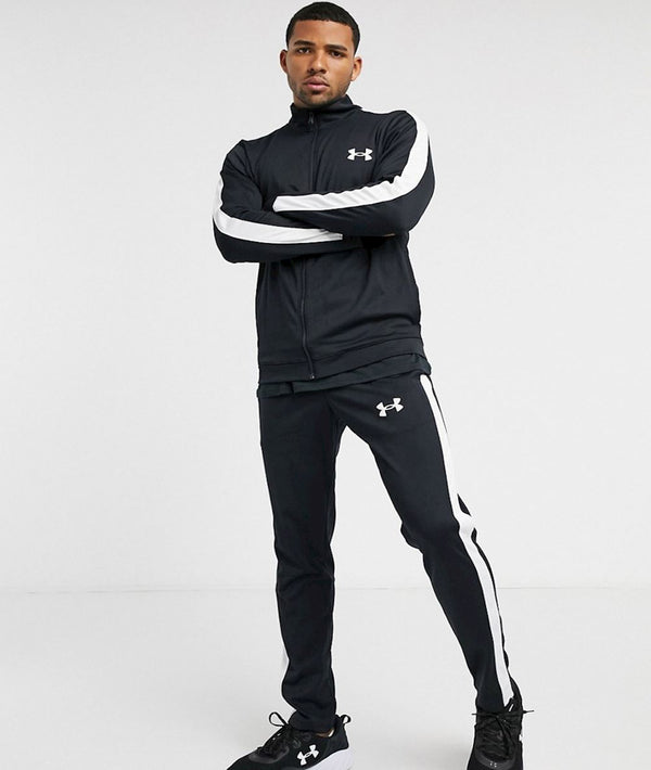 Men's UA EMEA Track Suit 4013571