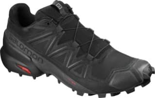 Salomon Men's Supercross 4 Trail Running Shoes