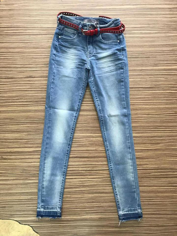 sexso jeans14649/136