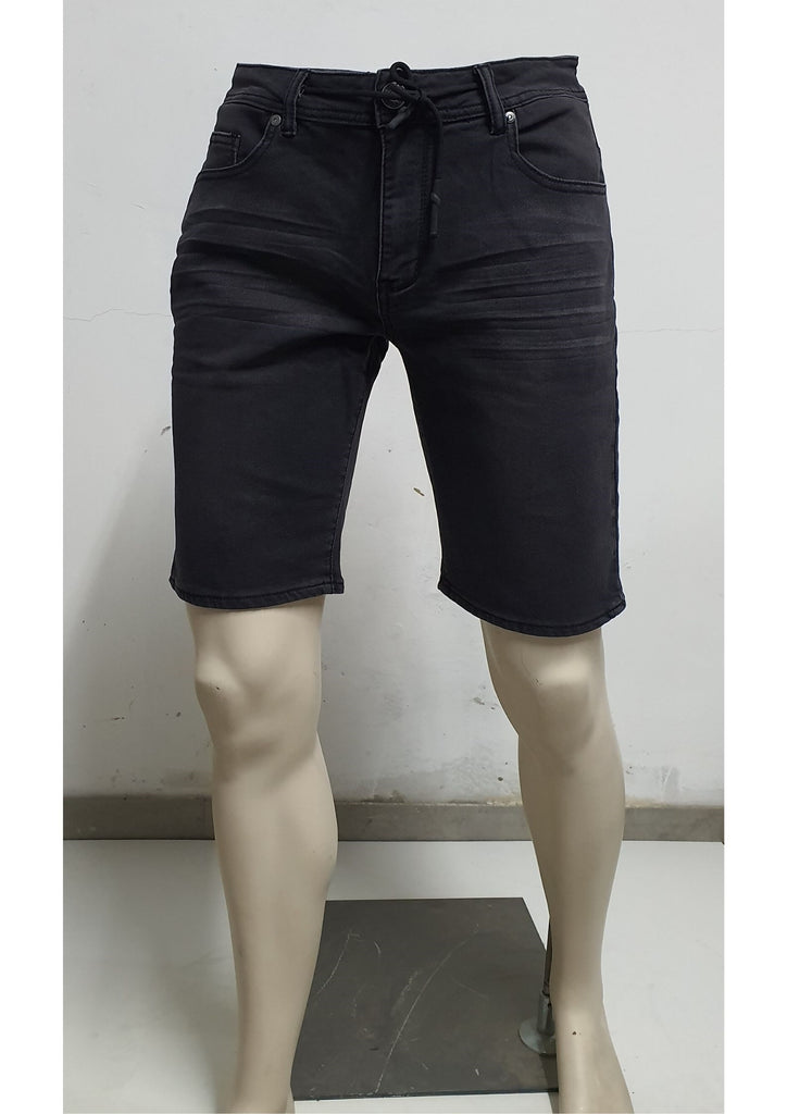 Bermoda Short for men - JOGG YA 911056