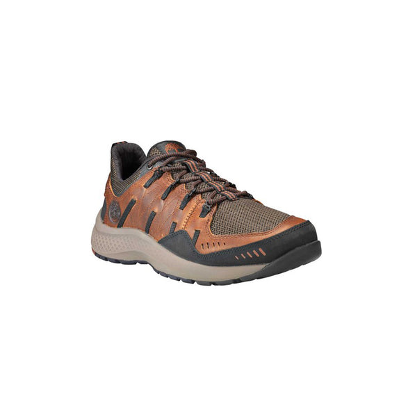 Timberland FlyRoam Trail - Low Leather