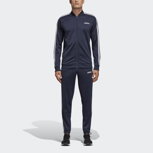 3-Stripes Track Suit