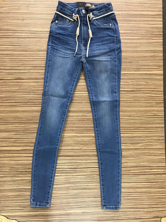 sexso jeans7024-20