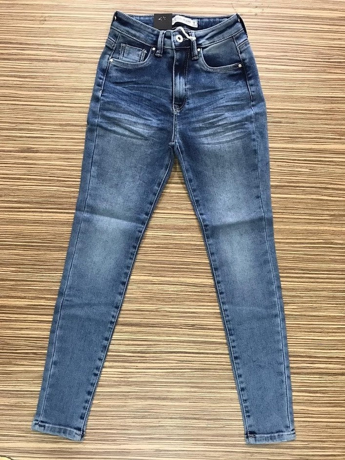 sexso jeans 6194/972