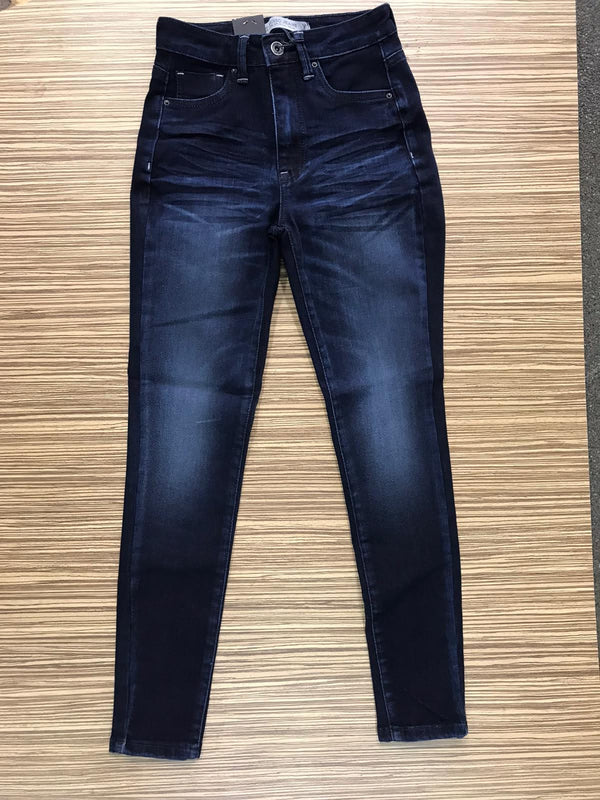 sexso jeans 6194/969