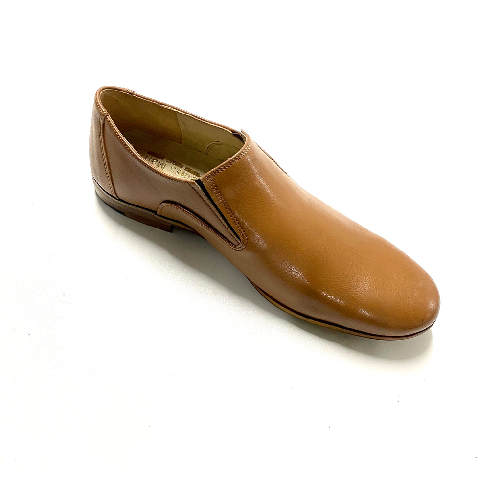MEN ELEGANT SHOES 400
