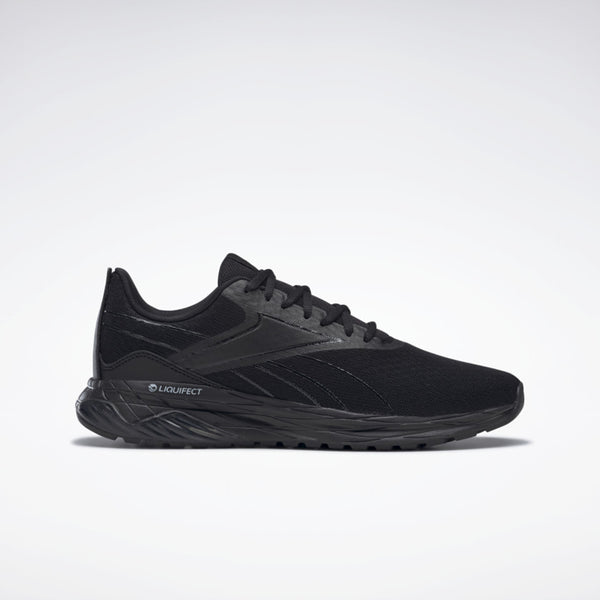REEBOK LIQUIFECT - COMFORTABLE RUNNING SHOES