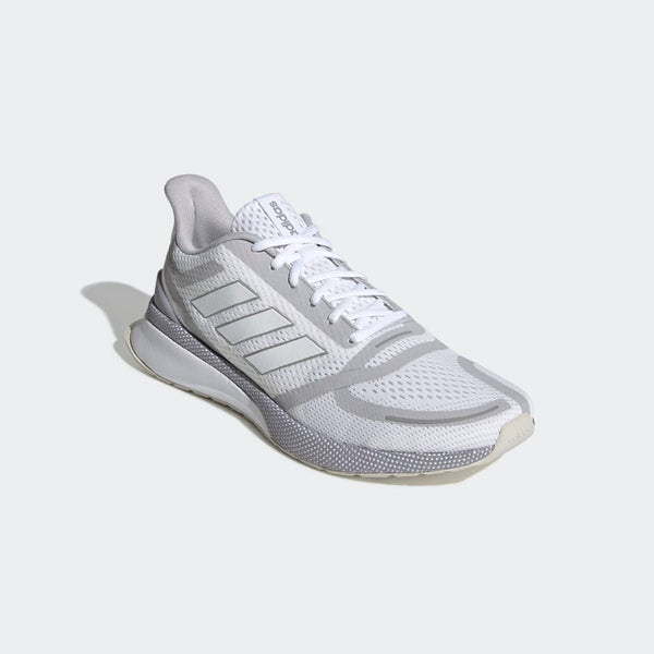 NOVA RUN SHOES - Adidas
