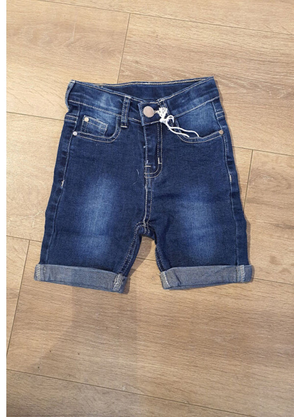 Short jeans for girls 20133933