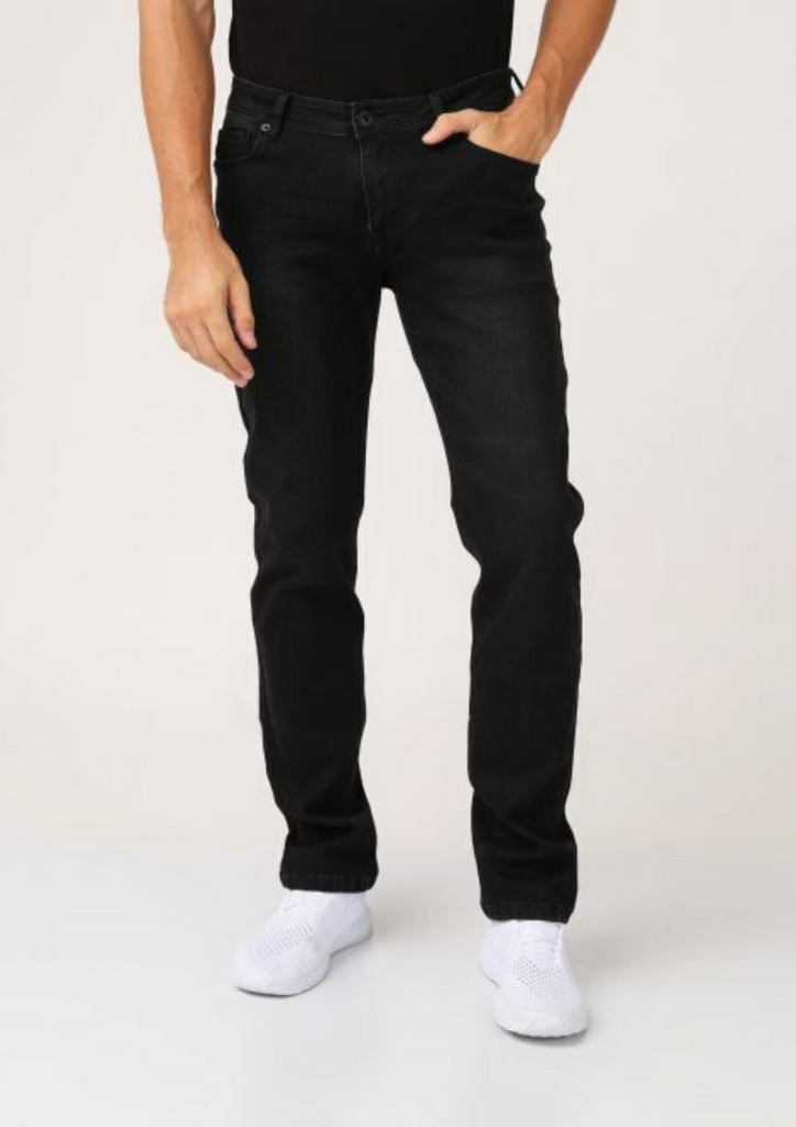 jeans BLK AS 921015