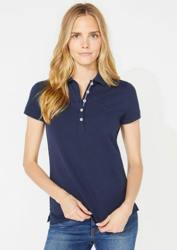 Polo shirt for women 93K000