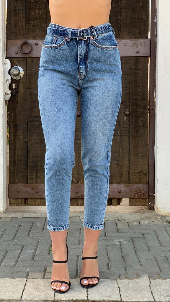 Sexso Jeans 7005/ 51
