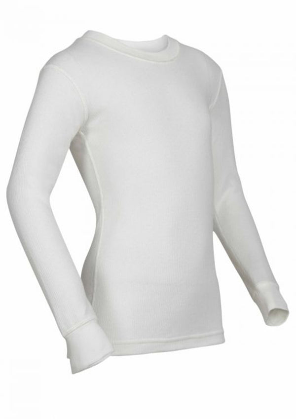 Youth Thermal Vest  3606