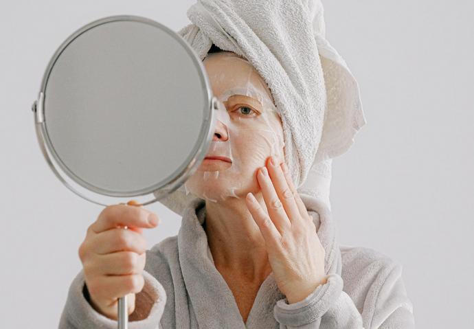 Top Tips for Masks