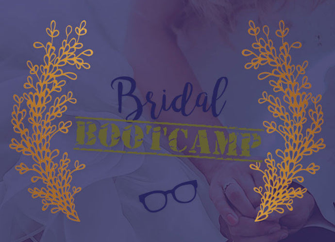 Getting The Best Results Out Of Bridal Bootcamp