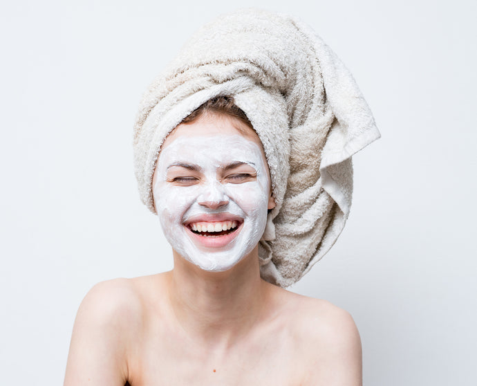 Skincare Mythbusting: Cost, Cleansing & Fridges