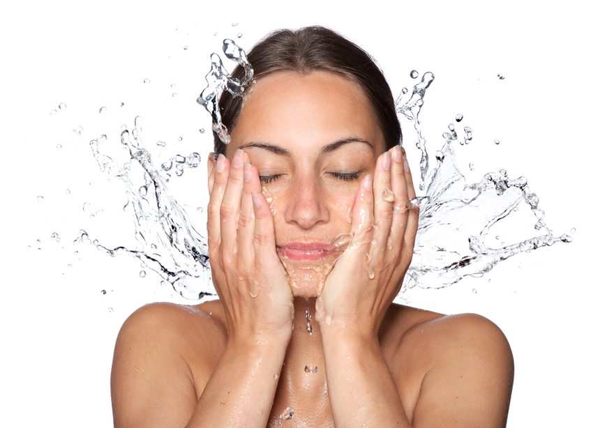 Hyaluronic Acid - What Is It And What Does It Do?