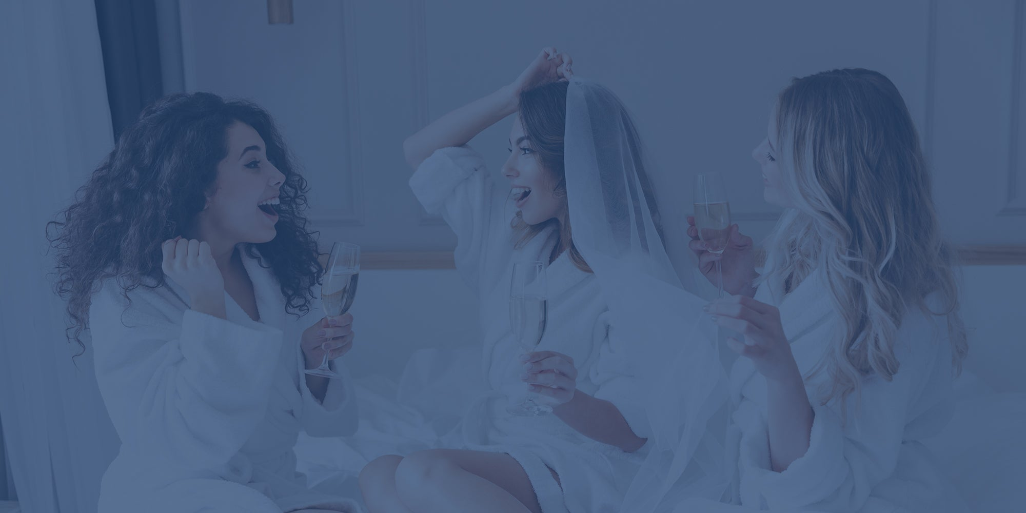 Bridal Bootcamp | Online Bridal Skincare Consultations | The