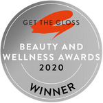 The Gloss Beauty and Wellness Awards 2020 Winners