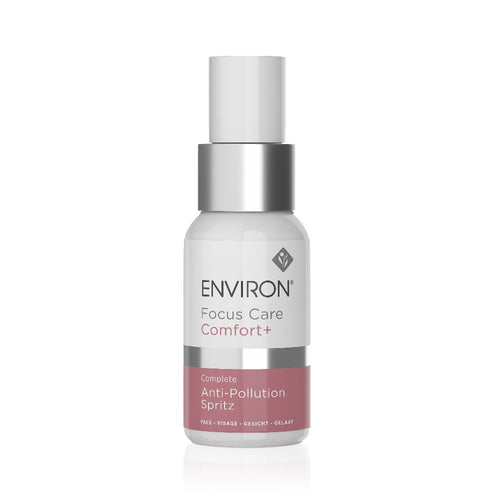 Environ Focus Care comfort+ Anti-Pollution Spritz