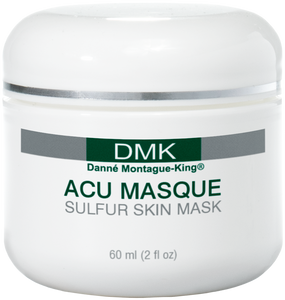 DMK Acu Masque 60ml