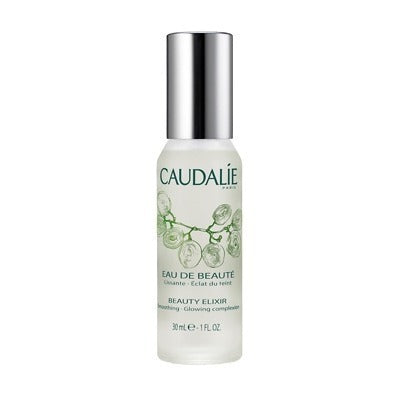 caudalie beauty elixir mini ireland