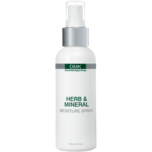 DMK Herbal Mineral Spray 120ml