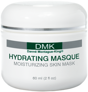 DMK Hydrating Masque 60ml