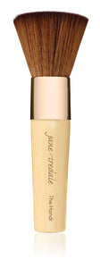 jane iredale handi mineral makeup brush