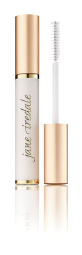 pure lash eyelash extender conditioner