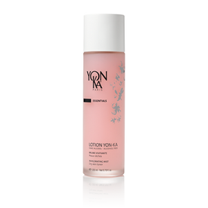 YonKa Spritz - Lotion PS