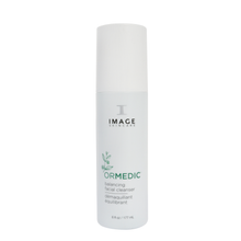 Load image into Gallery viewer, image ormedic balancing gel cleanser