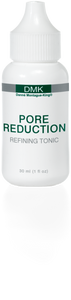 DMK Pore Reduction Drops 30ml