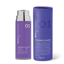 Load image into Gallery viewer, Skingredients PreProbiotic Cleanse 100ml