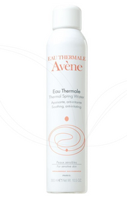 Avene Thermal Water Spray 300ml