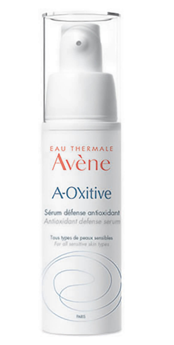 Avene A-OXitive Defense Serum 30ml
