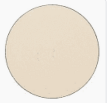 Load image into Gallery viewer, Jane Iredale PurePressed Mineral Foundation Refill
