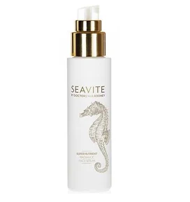 Seavite Super Nutrient Radiance Serum (50ml)
