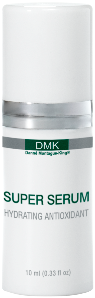 DMK Super Serum 30ml