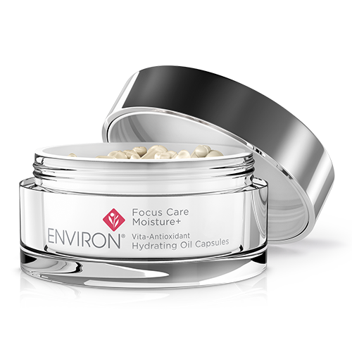 Environ Intensive Hydrating Oil Capsules